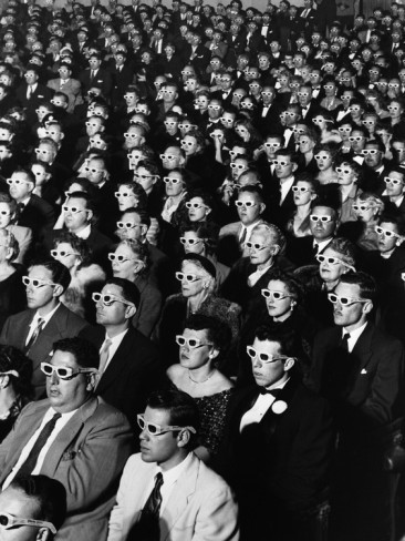 J-r-eyerman-opening-night-screening-of-first-color-3-d-movie-bwana-devil-paramount-theater-hollywood-ca_large