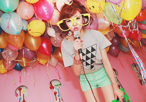 Asian-ballon-balloons-beautiful-fashion-favim.com-366852_large