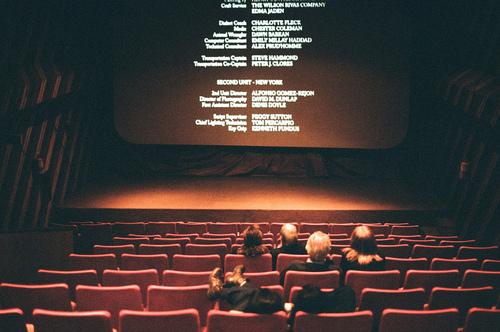 Cinema     4030022173_b6dc6cf4e2_b_large