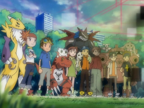 List_of_digimon_tamers_episodes_51_large