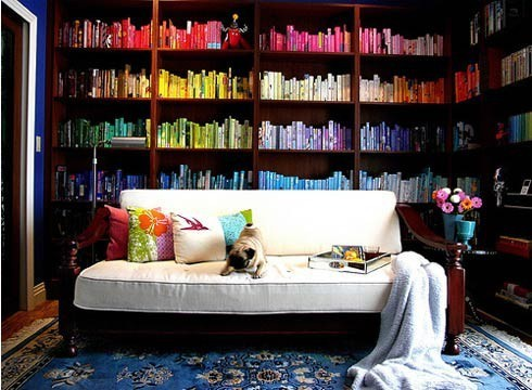 Bright_books_in_home_library_large