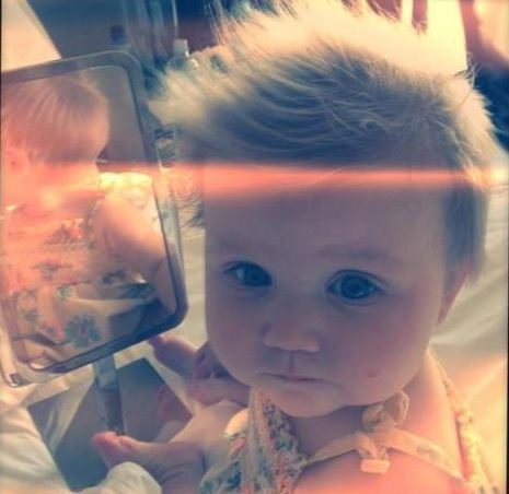 Baby-lux-being-like-zayn-one-direction-30533947-465-452_large
