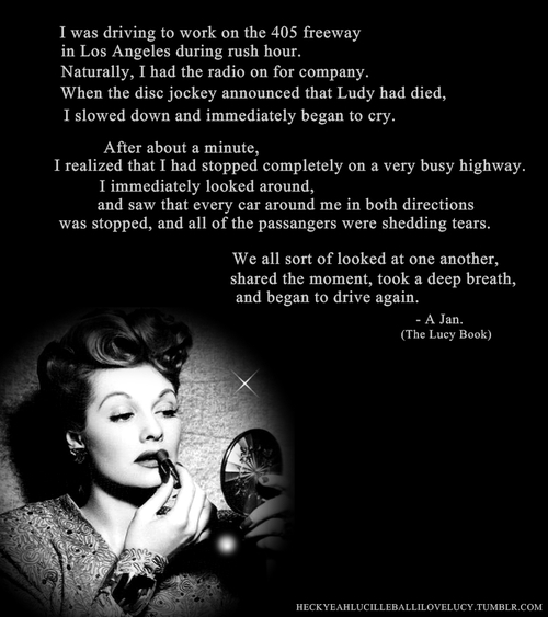 Funny Quotes I Love Lucy : Lucille Ball i Love Lucy Quotes i Love Lucy Quotes Funny