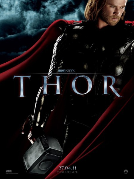 Thor-movie-poster-french-01-450x600_large