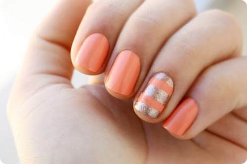 Nails_thumb_25255b1_25255d_large