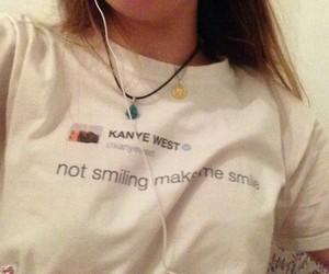 kanye west quotes tweet