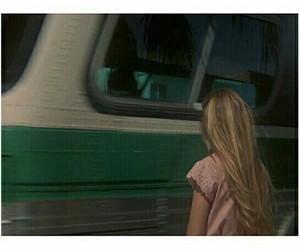 train ontheroad tiamo