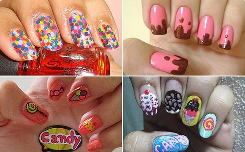 Candy-clube-esmalte-01_large