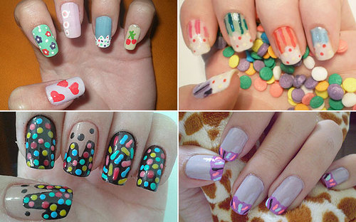 Candy-clube-esmalte-02_large