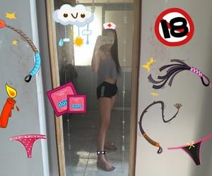 body 50shadesofgrey