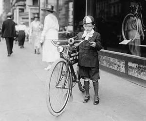 todos somos ciclistas