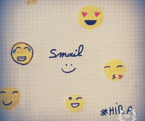smail