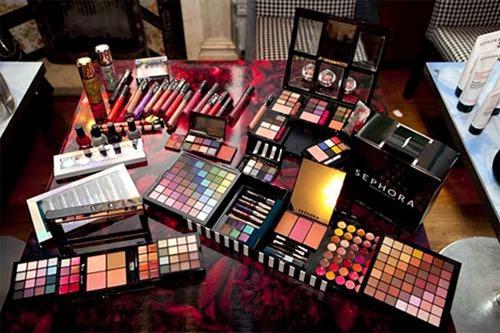 Makeup-madness-23_large