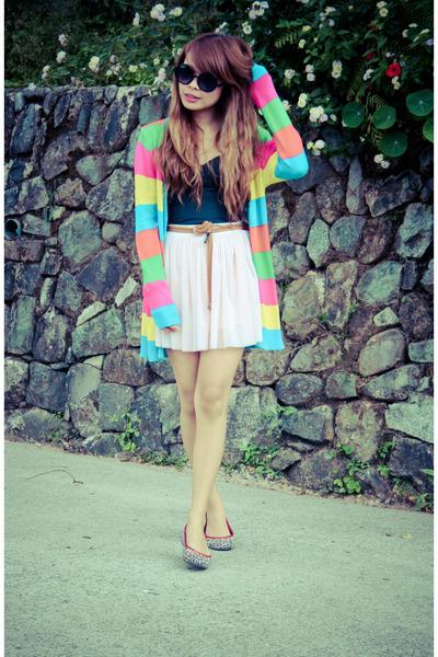 Nava-skirt-cardigan_400_large