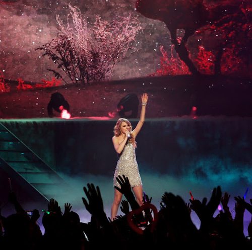 Concert-taylor-swift-tokyo_large