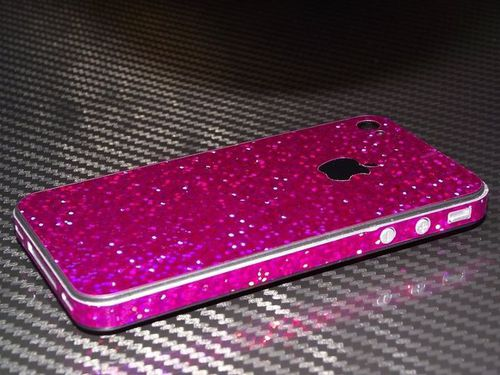 Apple-i-pod-bling-cute-i-pad-i-phone-favim.com-401235_large