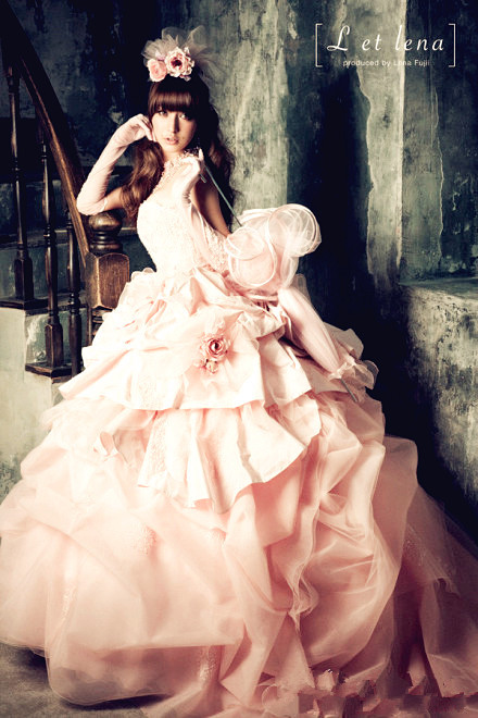 Romantic_20pink_20wedding_20dress-f51950_large