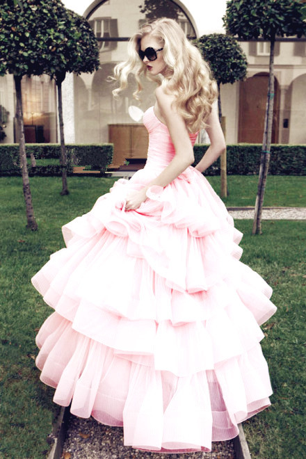 Pink_20rocker_20wedding_20dress-f42891_large