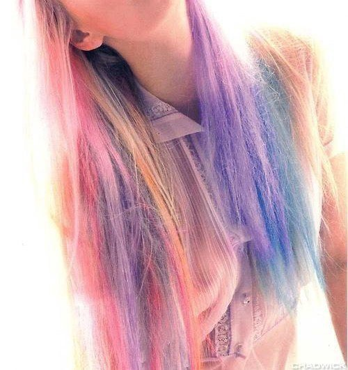 Beautiful-colored-dyed-hair-girl-favim.com-401240_large