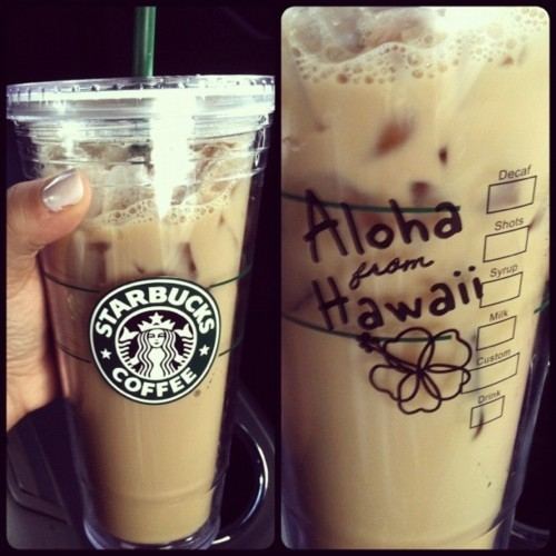 Aloha-coffee-delicious-drink-flower-favim.com-401194_large