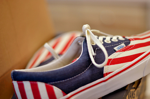 Shoes-usa-vans-favim.com-400259_large
