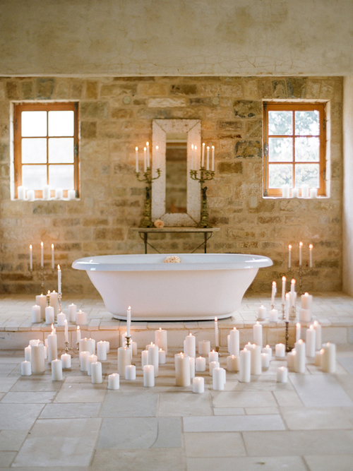 Messina_the-wedding-bath1001_large
