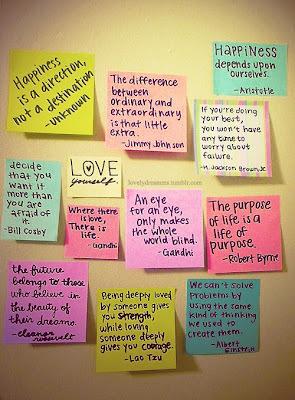 Motivational Quotes Motivational Quotes on Quotes Inspirational Motivational Quotes Self Improvement Success