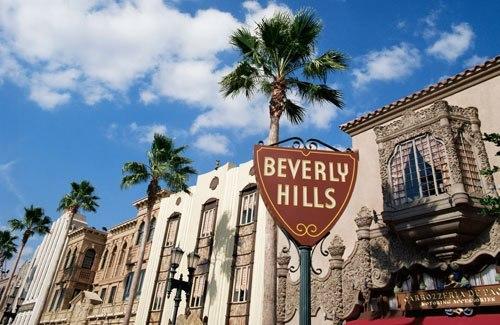 Beverly Hills X_d2f91f6e_large