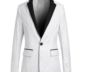 custom made jackets