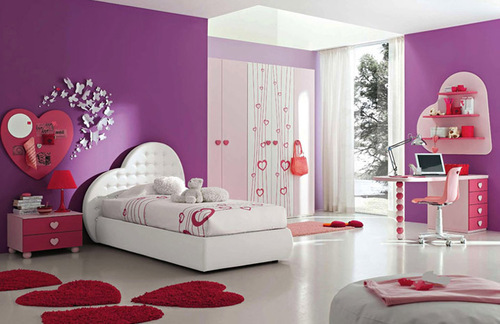 Awesome-bedroom-design-for-girl-with-a-lot-of-love-touch_large