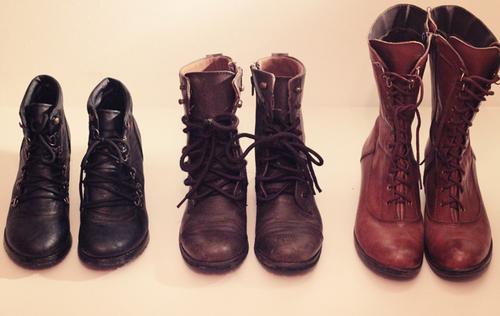 Sshoess1_large
