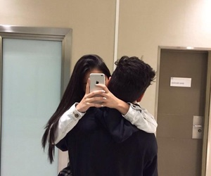 206 images about Ulzzang Couples on We Heart It | See more ...