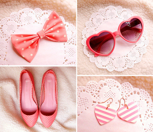 Lovely_20pink_20sunglasses-f16831_large