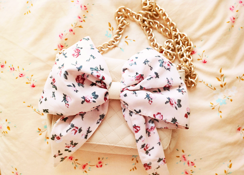 Chain_20bowknot_20shoulder_20bag-f24498_large