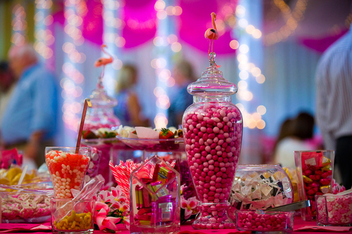 Candy-1_large_large