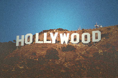 Hollywood Tumblr_m2vi2zTh7H1rshvkro1_500_large
