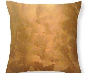 copper home decor
