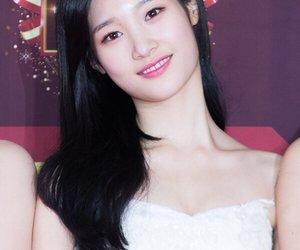 아이오아이 i.o.i jung chaeyeon