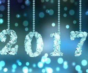 new year