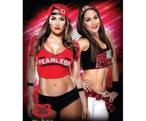 thebellatwins