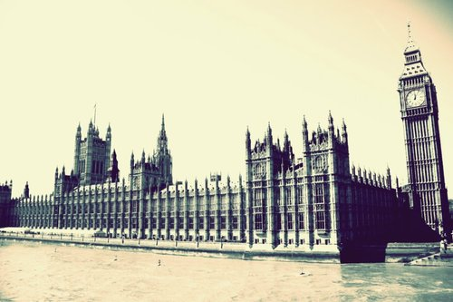 Houses of Parlament 523556_407473645930271_100000029169541_1600929_608683480_n_large