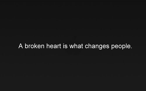A-broken-heart-is-what_large