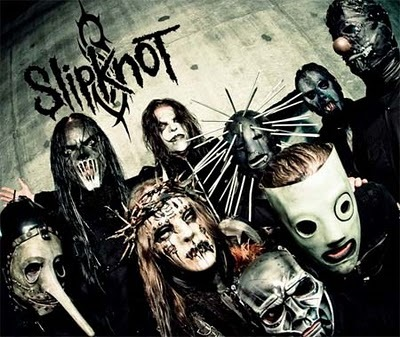 Slipknot_large