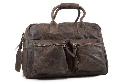 The_bag_wilkin_grey_brown-1_large