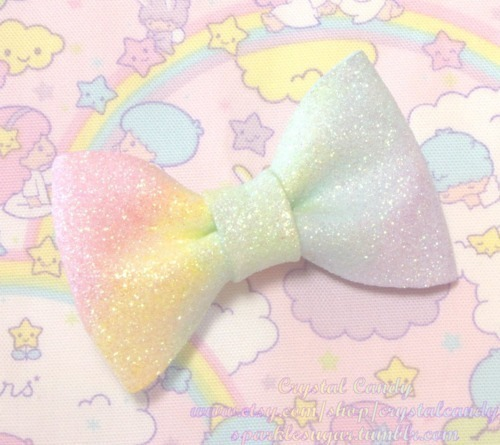 Bow-bows-cute-pastel-rainbow-favim.com-402750_large