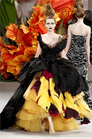 Diorcouture26_large