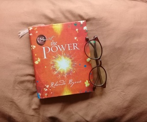 spectacles book thepower