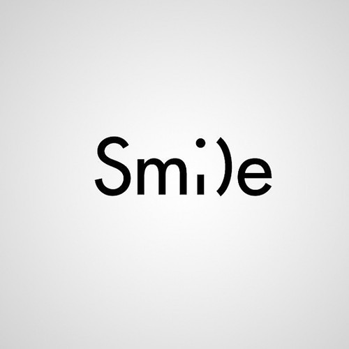 Quote_smiley_typography_smile_text_creative-fe0eba7dc060e62eb4b34548d2e6ebbd_h_large