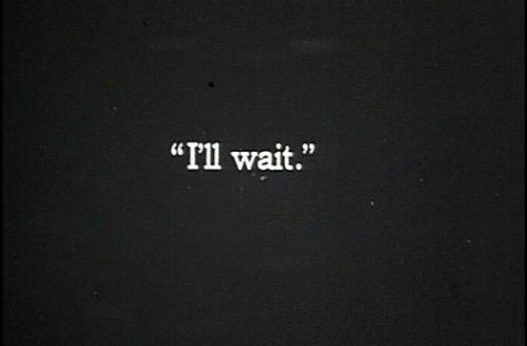 I-ll-wait-303871-475-312_large