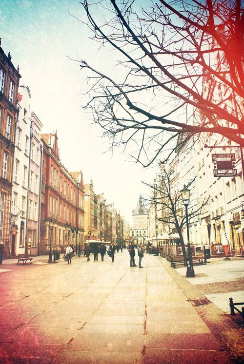 Gdansk___by_themironist-d4xejum_large